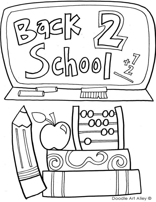 coloring worksheets grade 4 coloring pages 4th grade coloring home grade coloring worksheets 4