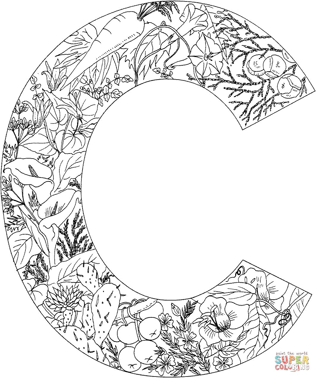 coloring worksheets hard hard coloring pages of animals part 2 free resource hard coloring worksheets