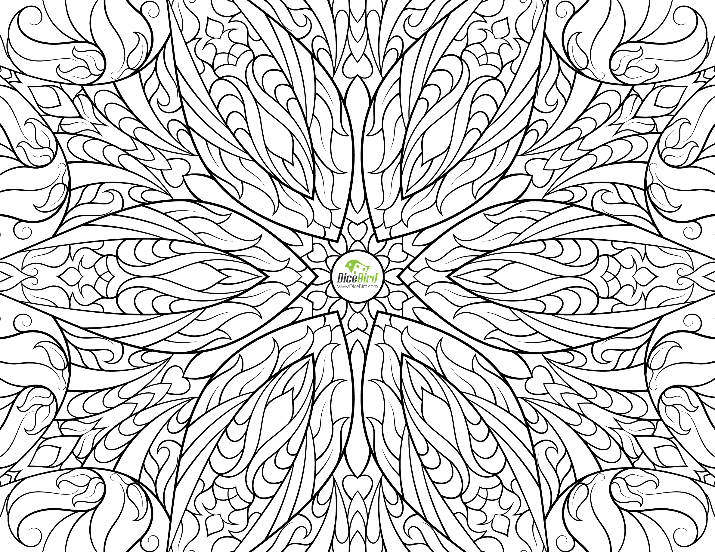 coloring worksheets hard very difficult coloring pages for adults at getcolorings coloring worksheets hard