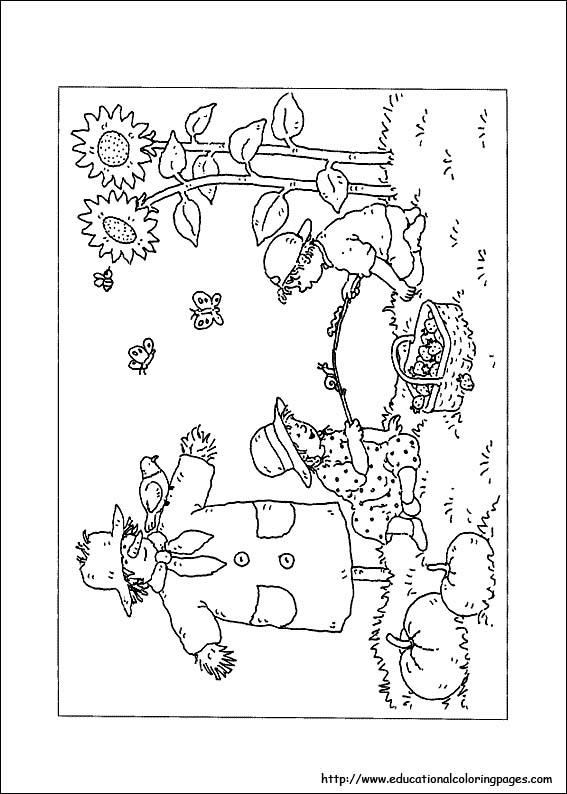 coloring worksheets nature get this free simple nature coloring pages for children coloring worksheets nature