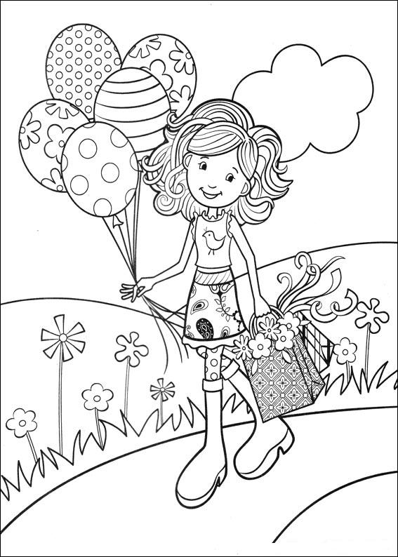 colour in pictures for girls coloring pages for girls best coloring pages for kids in colour for pictures girls