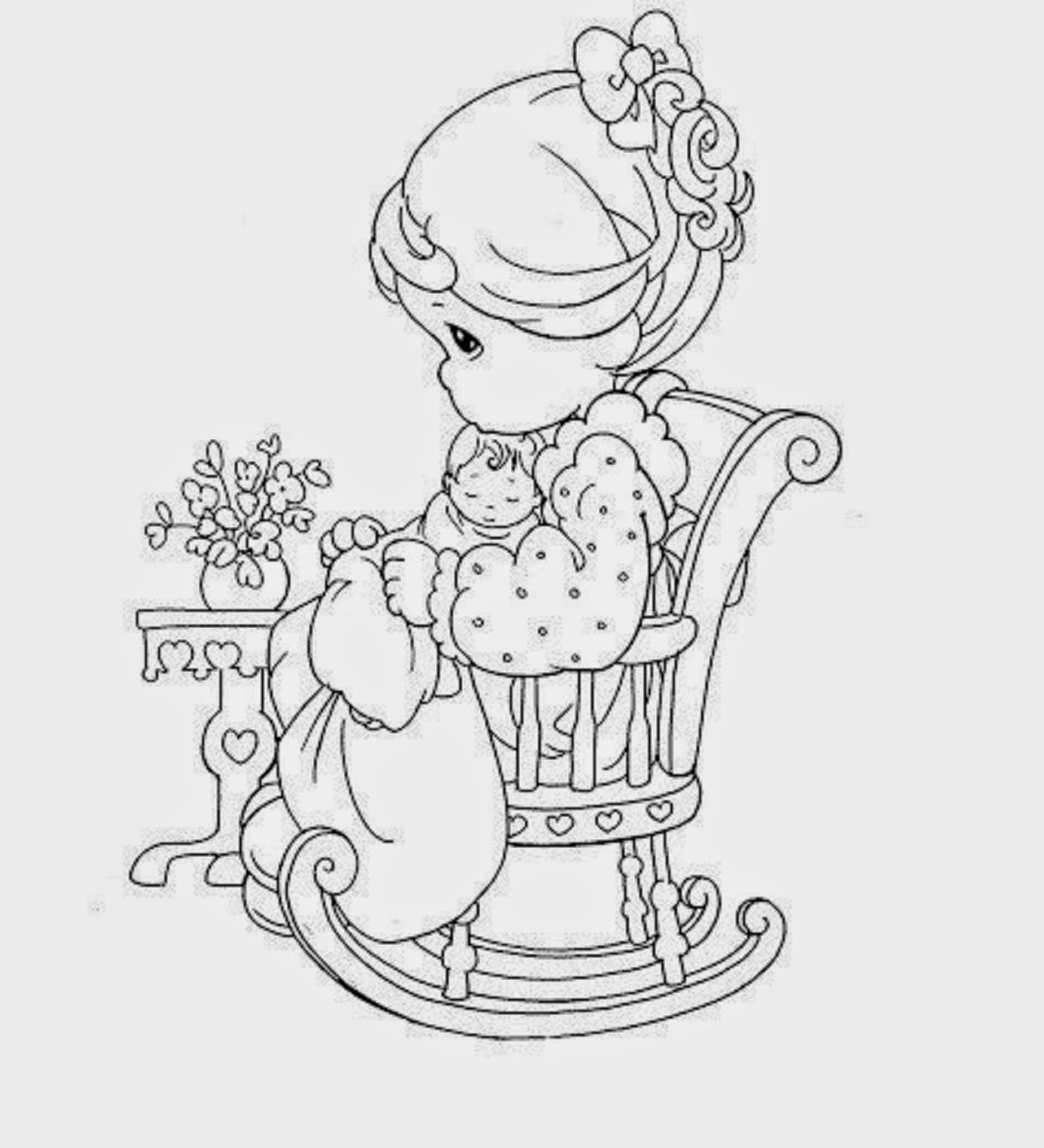 colour in pictures for girls coloring pages for girls best coloring pages for kids in for colour girls pictures