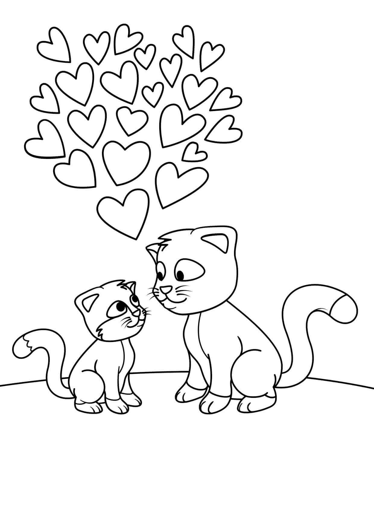 colour in pictures for girls top 25 free printable lisa frank coloring pages online colour for in girls pictures