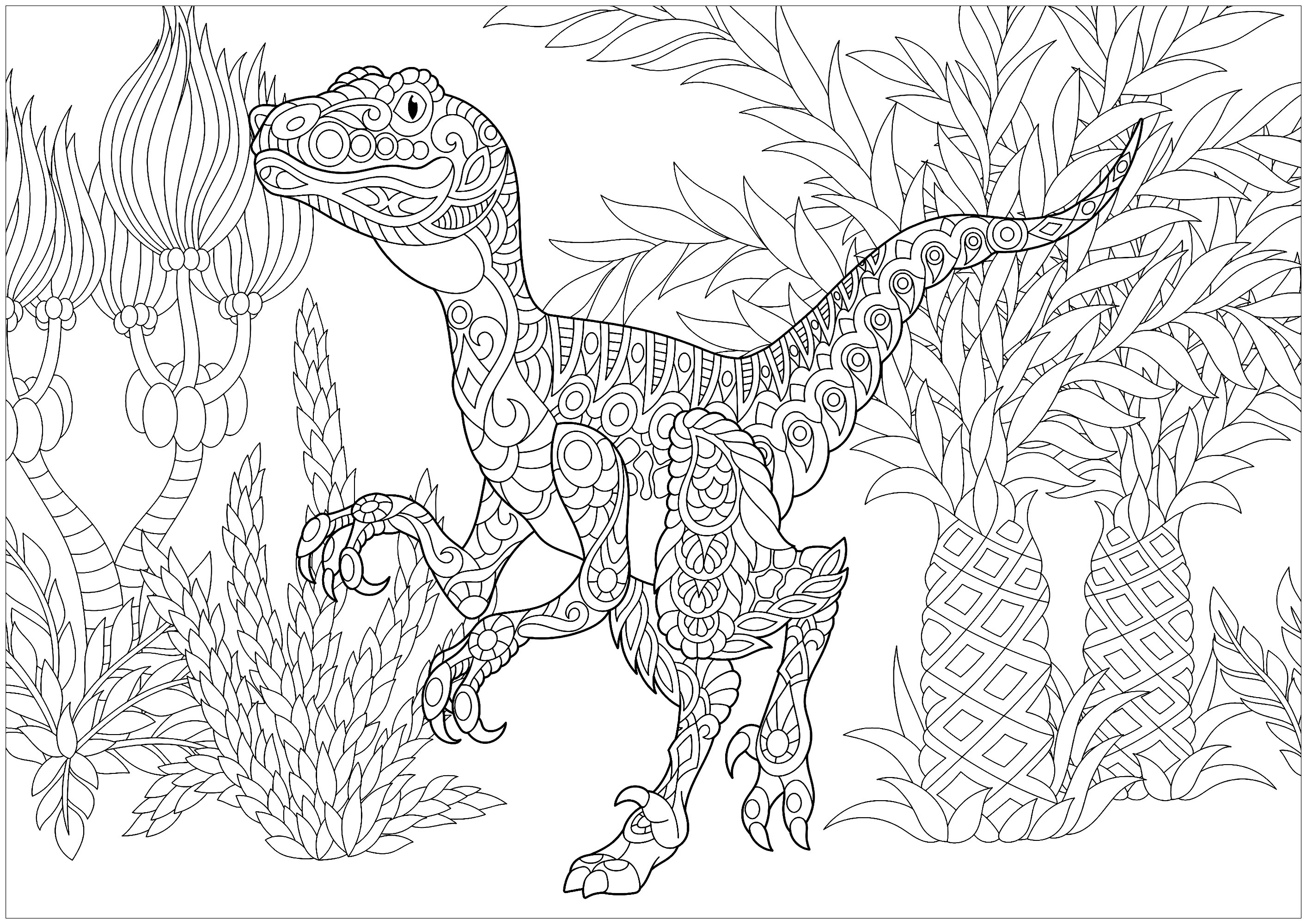 colouring in dinosaurs lets coloring book prehistoric jurassic world dinosaurs dinosaurs in colouring