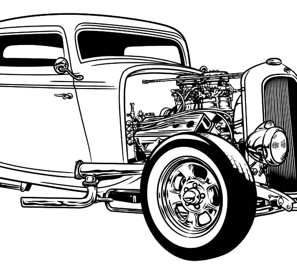colouring in pictures of cars car coloring pages best coloring pages for kids pictures colouring in of cars