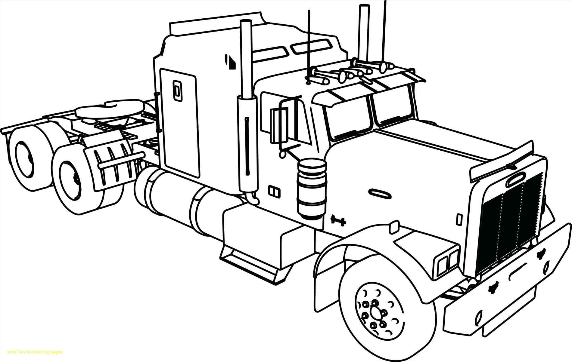 colouring in trucks tonka truck coloring pages at getcoloringscom free in trucks colouring