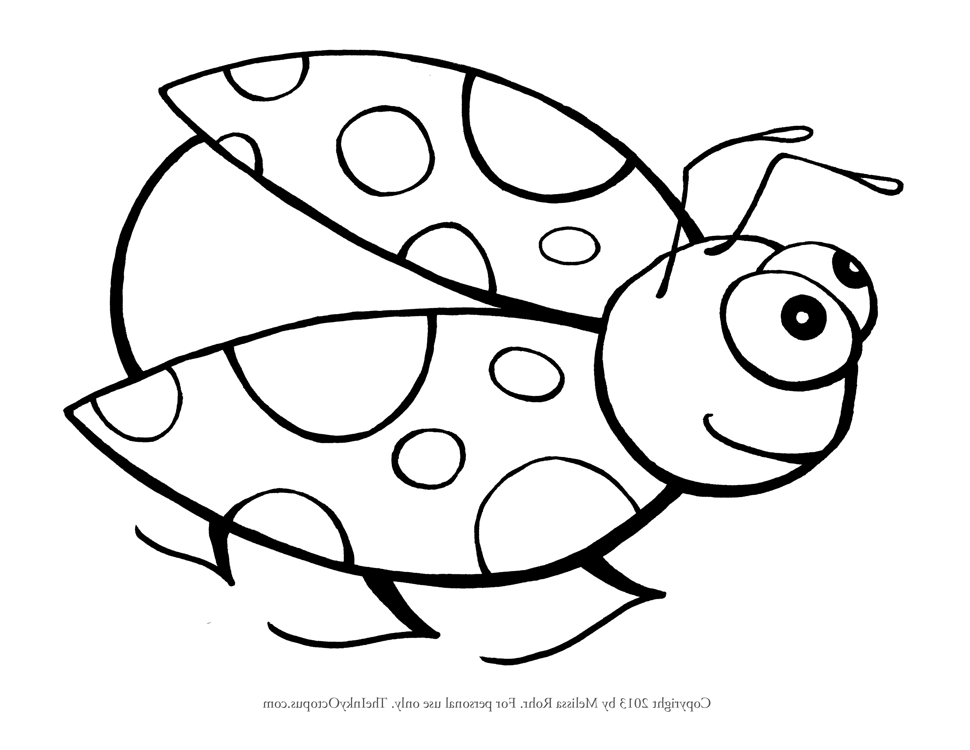 colouring ladybird ladybug coloring pages to download and print for free colouring ladybird