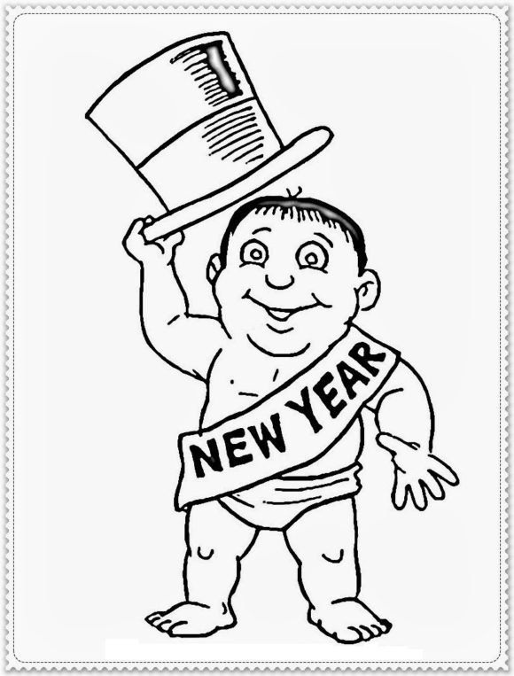 colouring pages for 12 year olds coloring pages for 12 year olds at getcoloringscom free for colouring year pages 12 olds