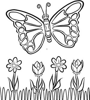 colouring pages for 12 year olds coloring pages for 12 year olds at getcoloringscom free pages 12 olds for colouring year