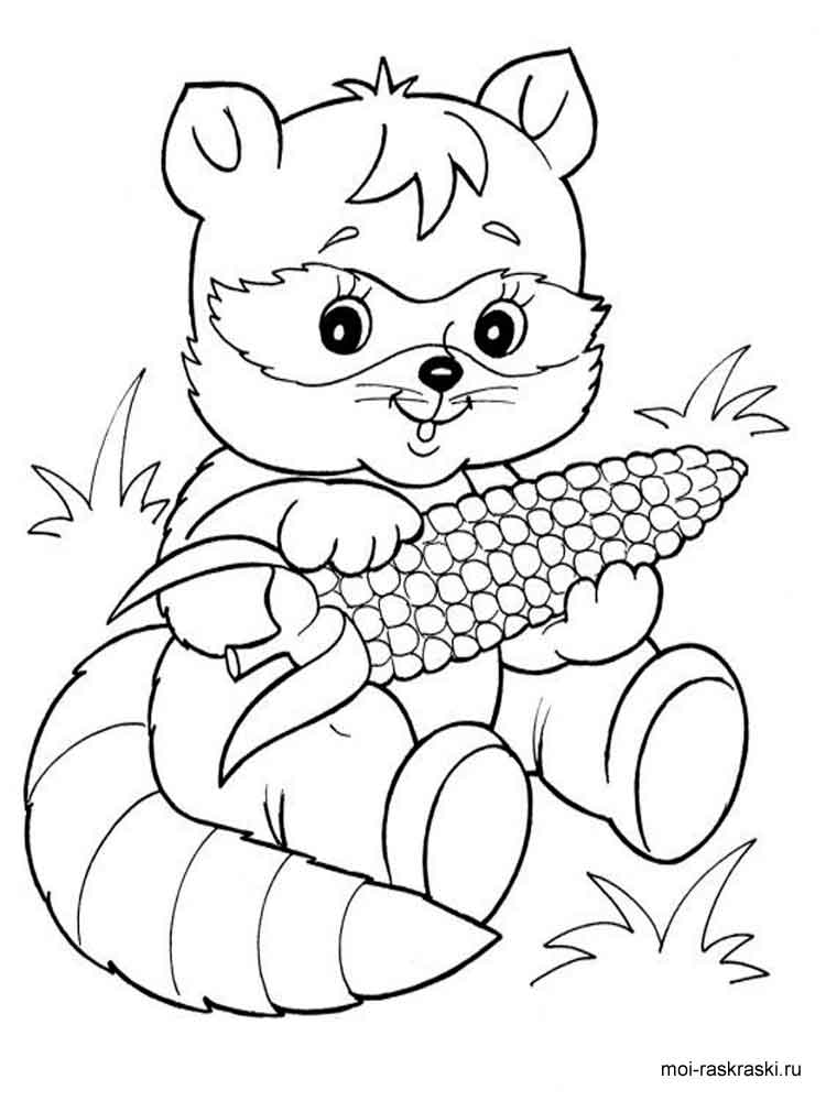 colouring pages for 12 year olds coloring pages for 6 year olds at getcoloringscom free 12 pages olds colouring for year
