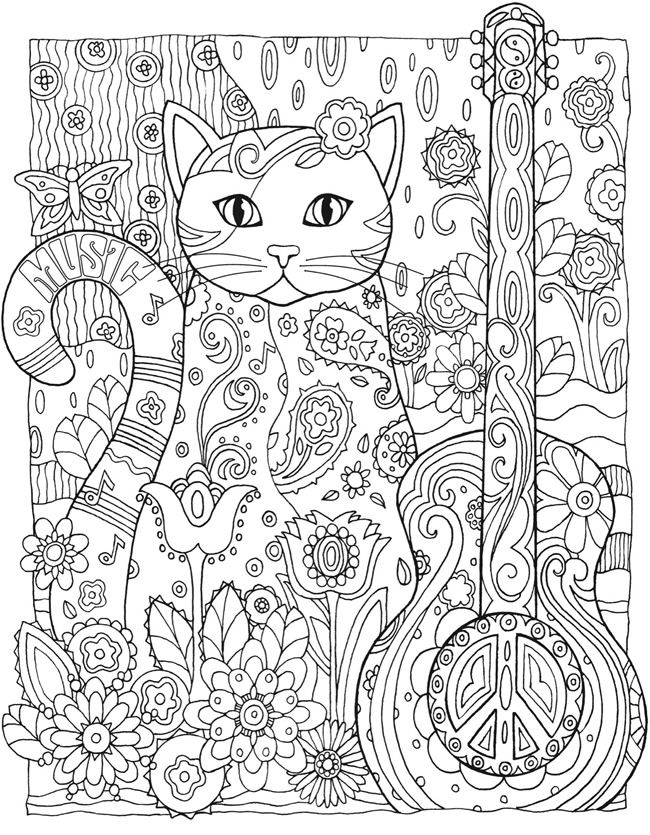colouring pages for 12 year olds complex coloring pages for 10 to 12 year old girls print 12 for year pages olds colouring