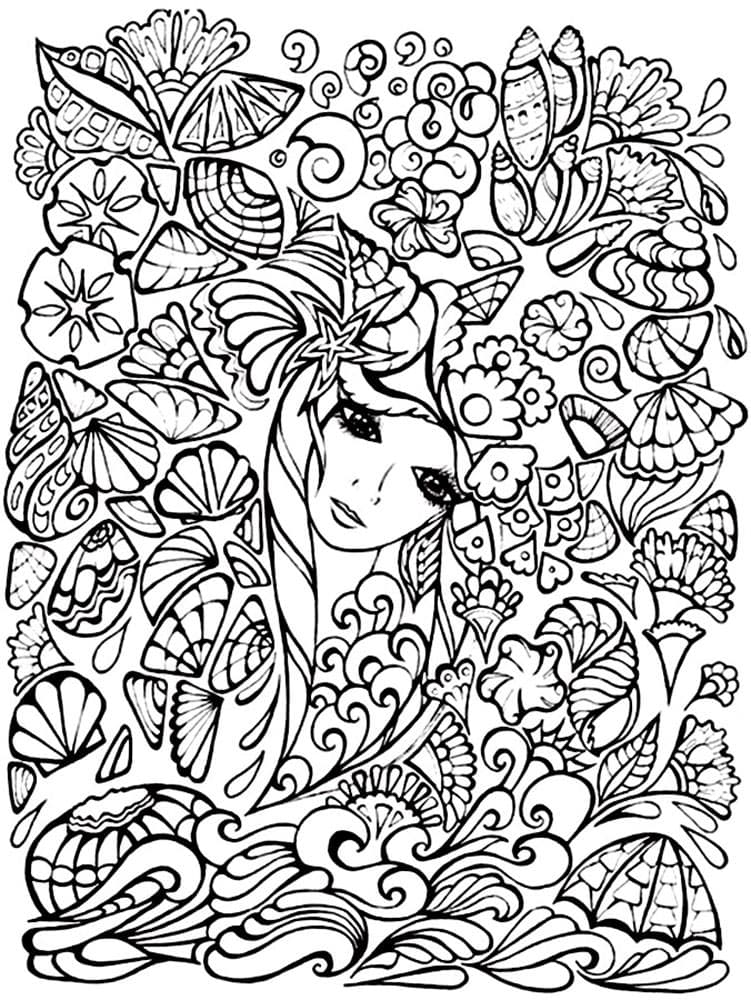 colouring pages for 12 year olds complex coloring pages for 10 to 12 year old girls print pages colouring olds for 12 year