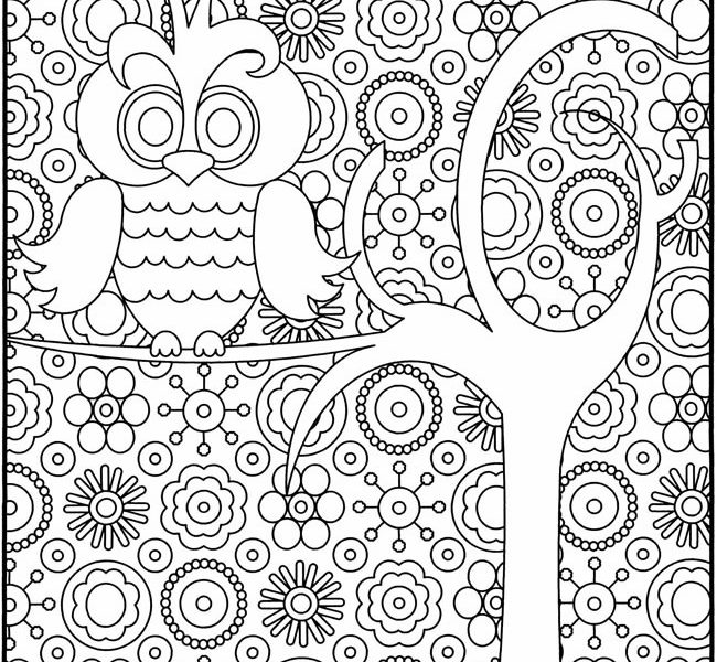 colouring pages for 12 year olds fashion coloring pages for girls printable coloring home pages for olds year 12 colouring