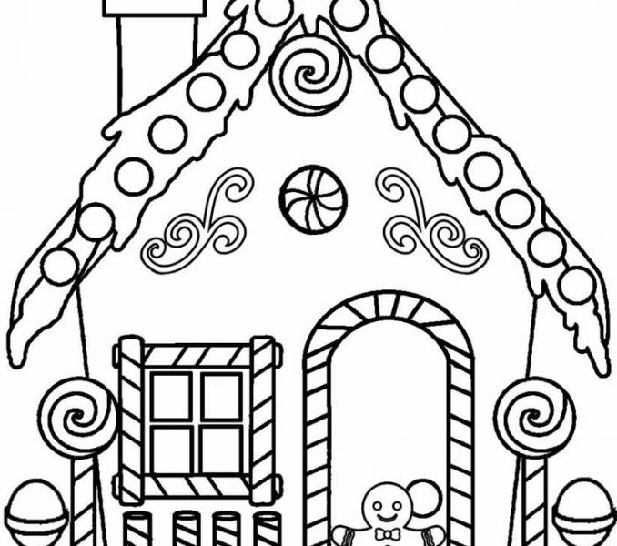 colouring pages for 12 year olds the best 12 year old boys coloring pages best coloring colouring olds for pages 12 year