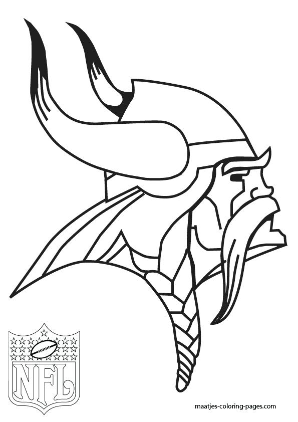 colts coloring page indianapolis colts coloring pages at getcoloringscom colts coloring page