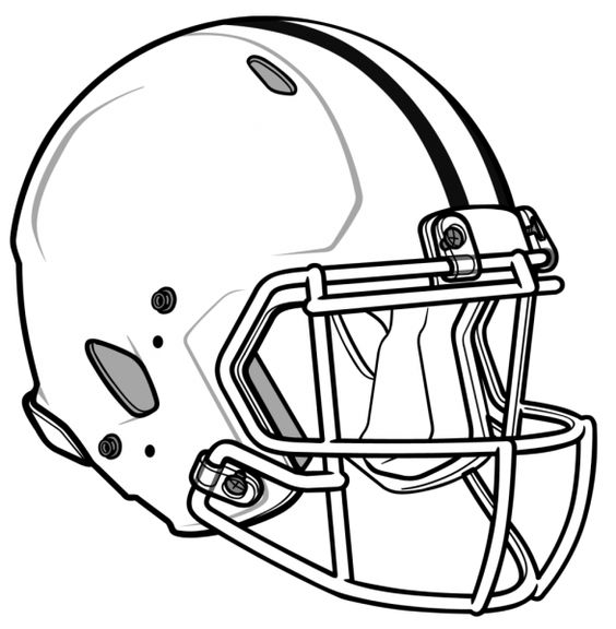 colts coloring page indianapolis colts coloring pages at getcoloringscom page coloring colts