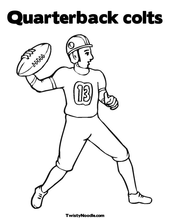 colts coloring page indianapolis colts helmet coloring blank coloring pages page coloring colts