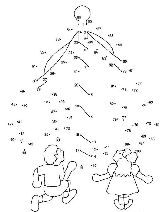 connect the dots worksheets 10 best images of christian connect the dots worksheets connect dots worksheets the