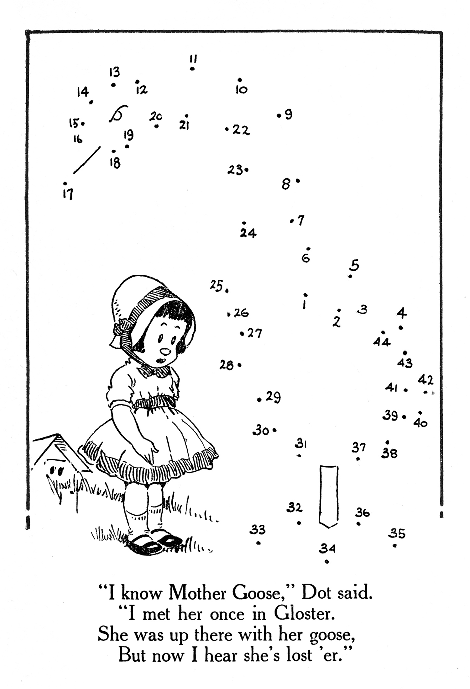 connect the dots worksheets 7 best images of connect the dots worksheets first grade the worksheets connect dots