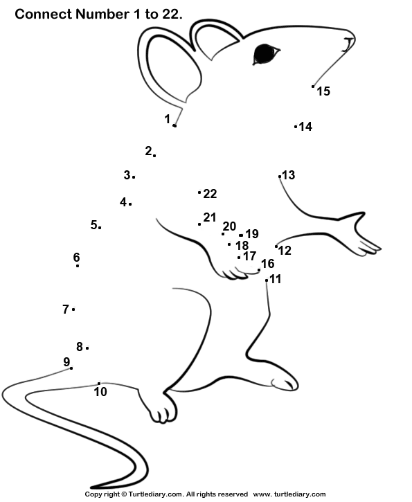 connect the dots worksheets connect the dots coloring pages the connect dots worksheets