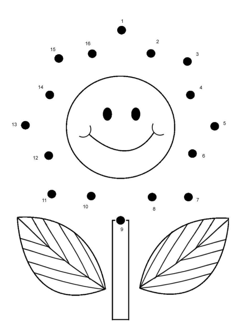 connect the dots worksheets connect the dots page halloween worksheets dot to dot dots worksheets connect the