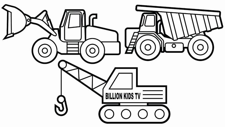 construction truck coloring pages dump truck coloring page new dump truck coloring pages in construction truck pages coloring