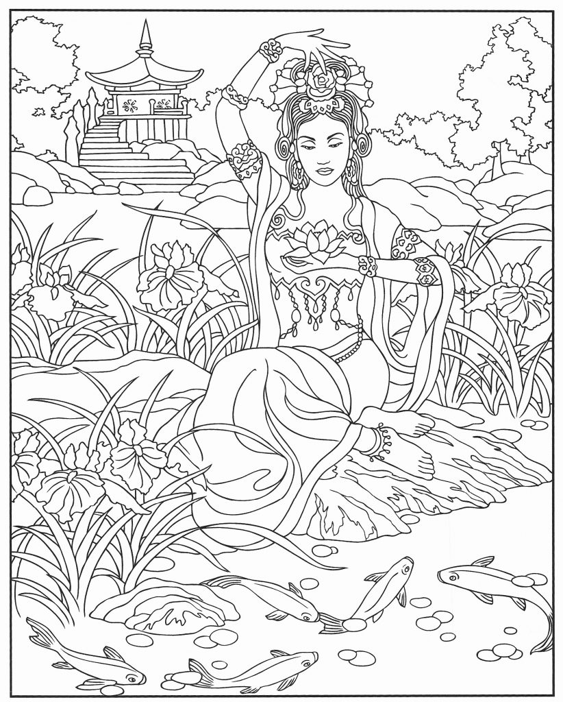 cool coloring sheets for teenagers easy teen summer coloring pages woo jr kids activities sheets coloring for teenagers cool