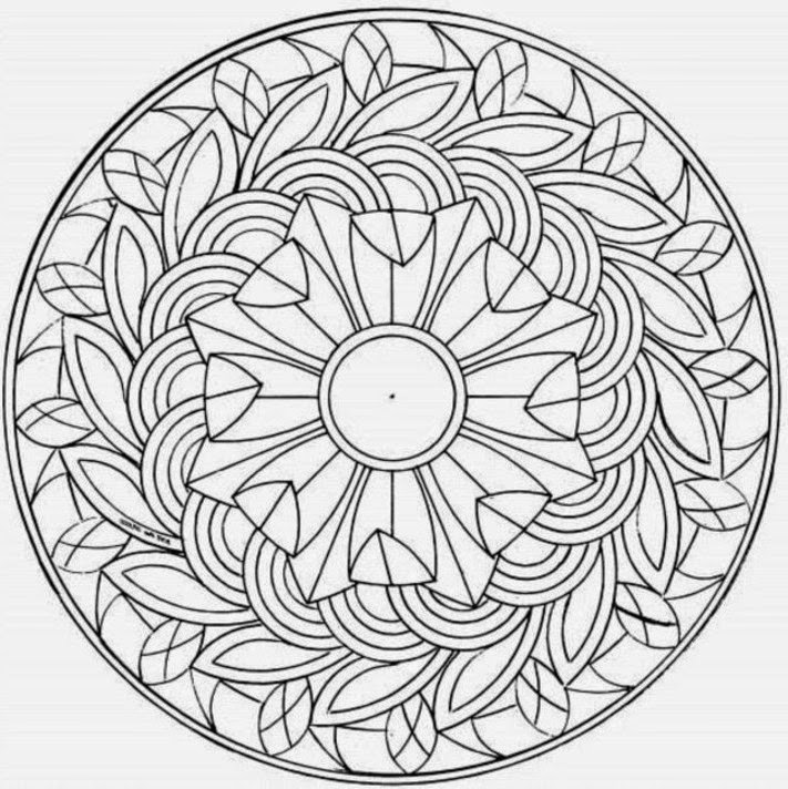 cool coloring sheets for teenagers fun coloring pages for teenagers at getcoloringscom cool sheets teenagers coloring for