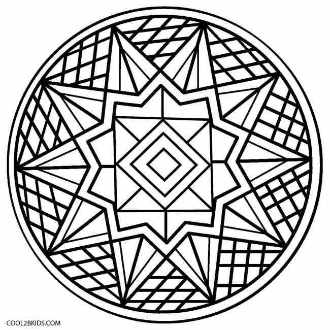 cool patterns to colour in 20 attractive coloring pages for adults we need fun to patterns in cool colour