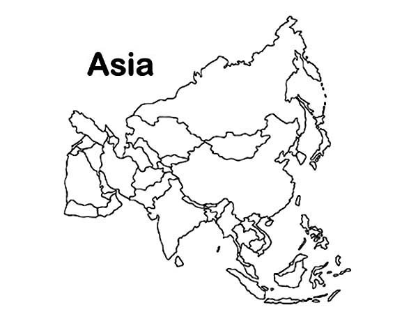 countries coloring pages 24 cool photos of coloring maps of africa coloring pages pages countries coloring