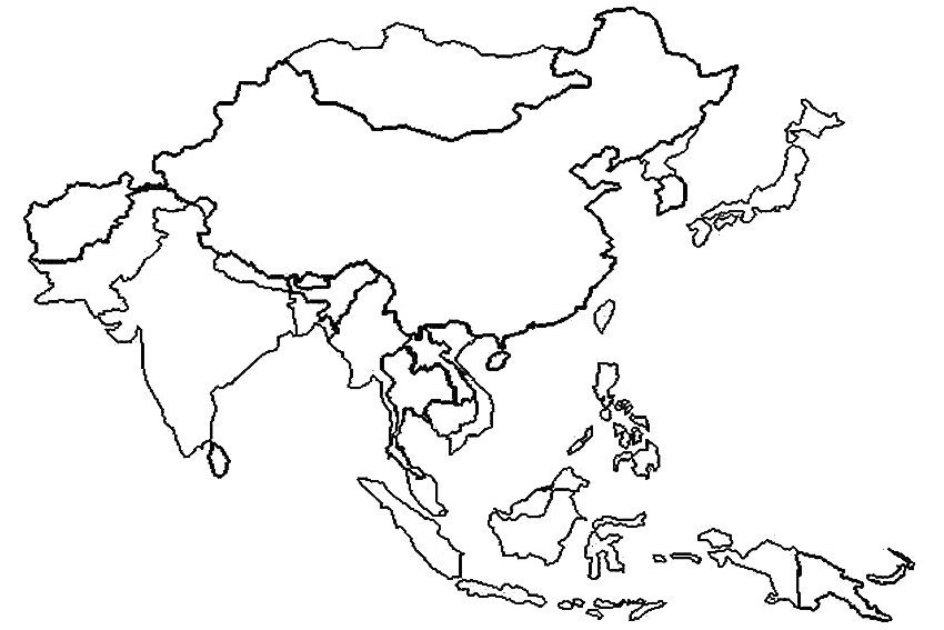countries coloring pages countries of the world coloring pages at getcoloringscom countries pages coloring