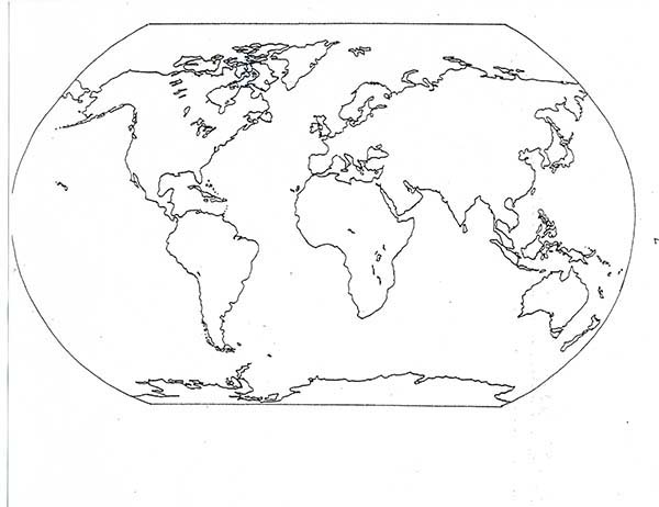 countries coloring pages countries of the world in world map coloring page netart coloring pages countries
