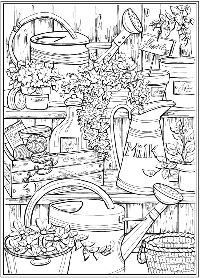 countries coloring pages country coloring pages at getcoloringscom free pages coloring countries
