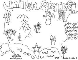 countries coloring pages country coloring pages for adults at getdrawings free coloring countries pages
