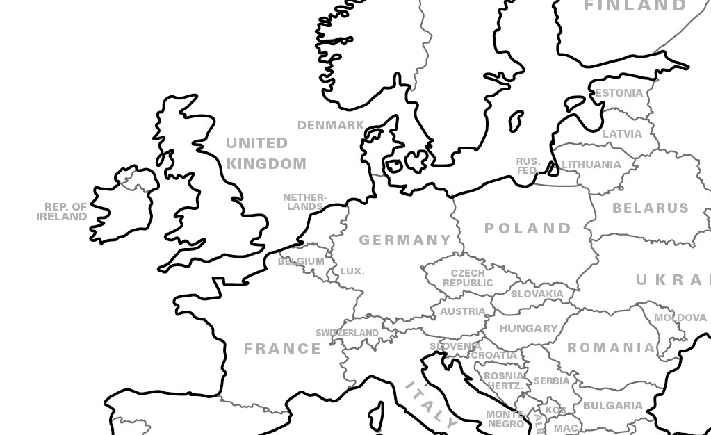countries coloring pages europe countries coloring pages coloring book countries pages coloring