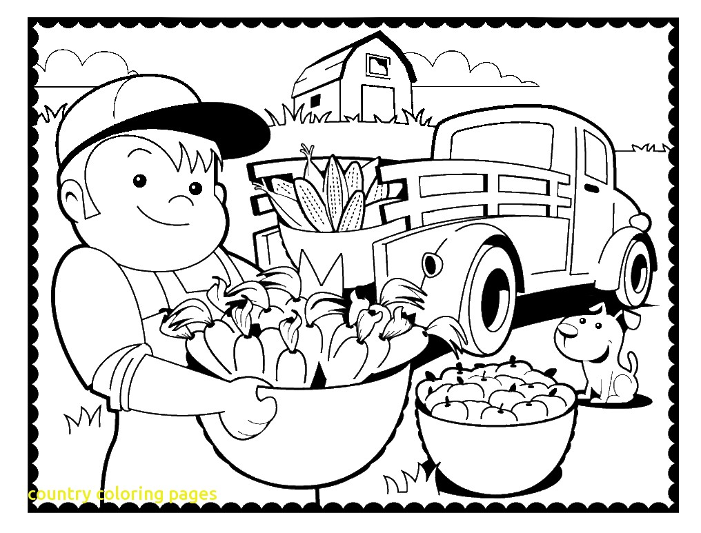 countries coloring pages flags of countries coloring pages download and print coloring pages countries