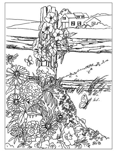countries coloring pages page 2 of 7 country charm a creative haven coloring book pages countries coloring