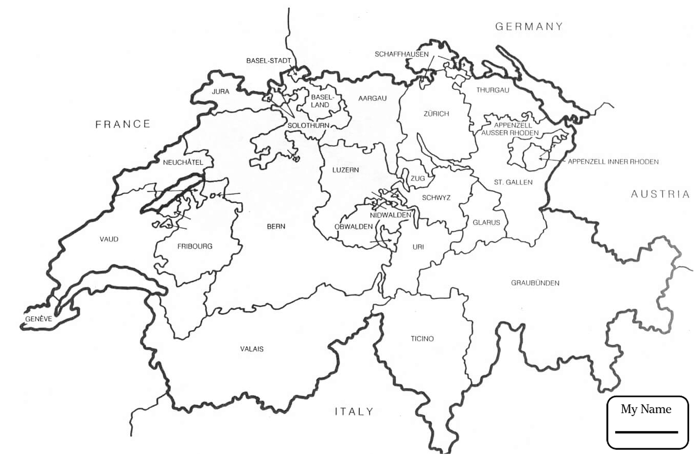countries coloring pages world regional maps coloring book pages coloring countries