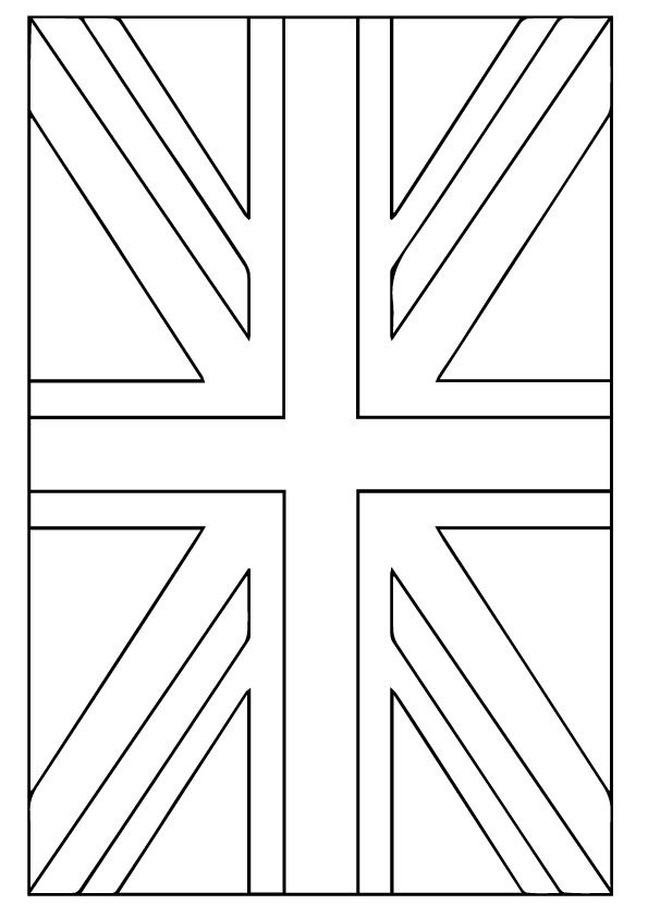 country flag coloring pages american flag coloring page for the love of the country coloring pages country flag
