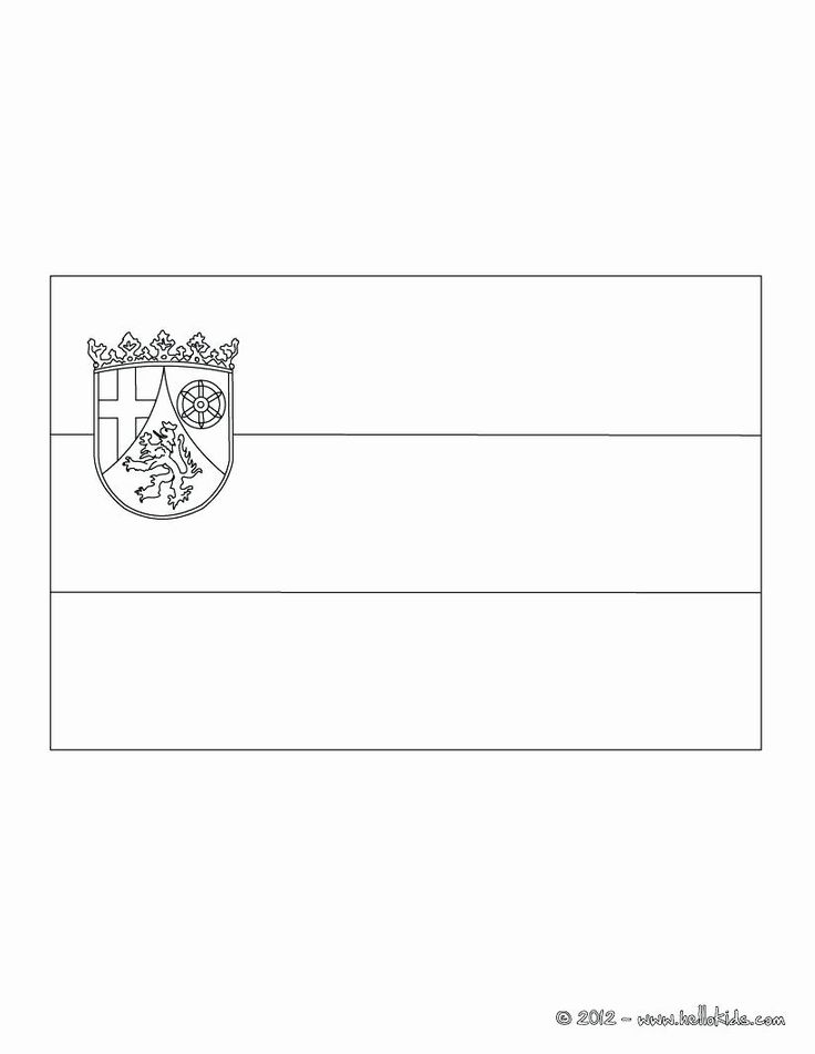 country flag coloring pages country american flag coloring pages printable pages country flag coloring