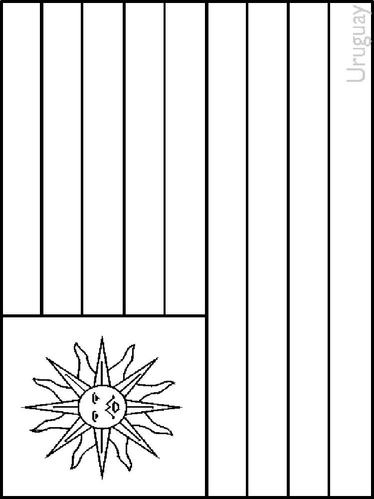 country flag coloring pages country flags coloring pages pages country flag coloring