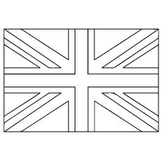 country flag coloring pages country flags coloring pages part 2 country flags pages flag coloring country