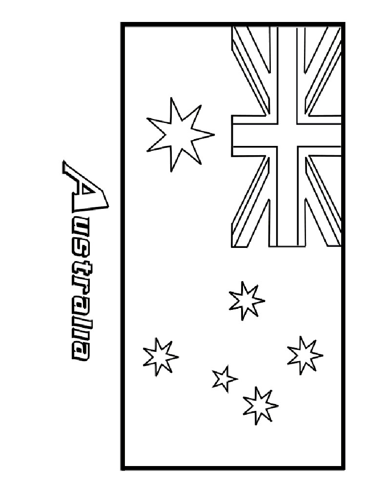 country flag coloring pages flags of countries coloring pages download and print for free country pages flag coloring