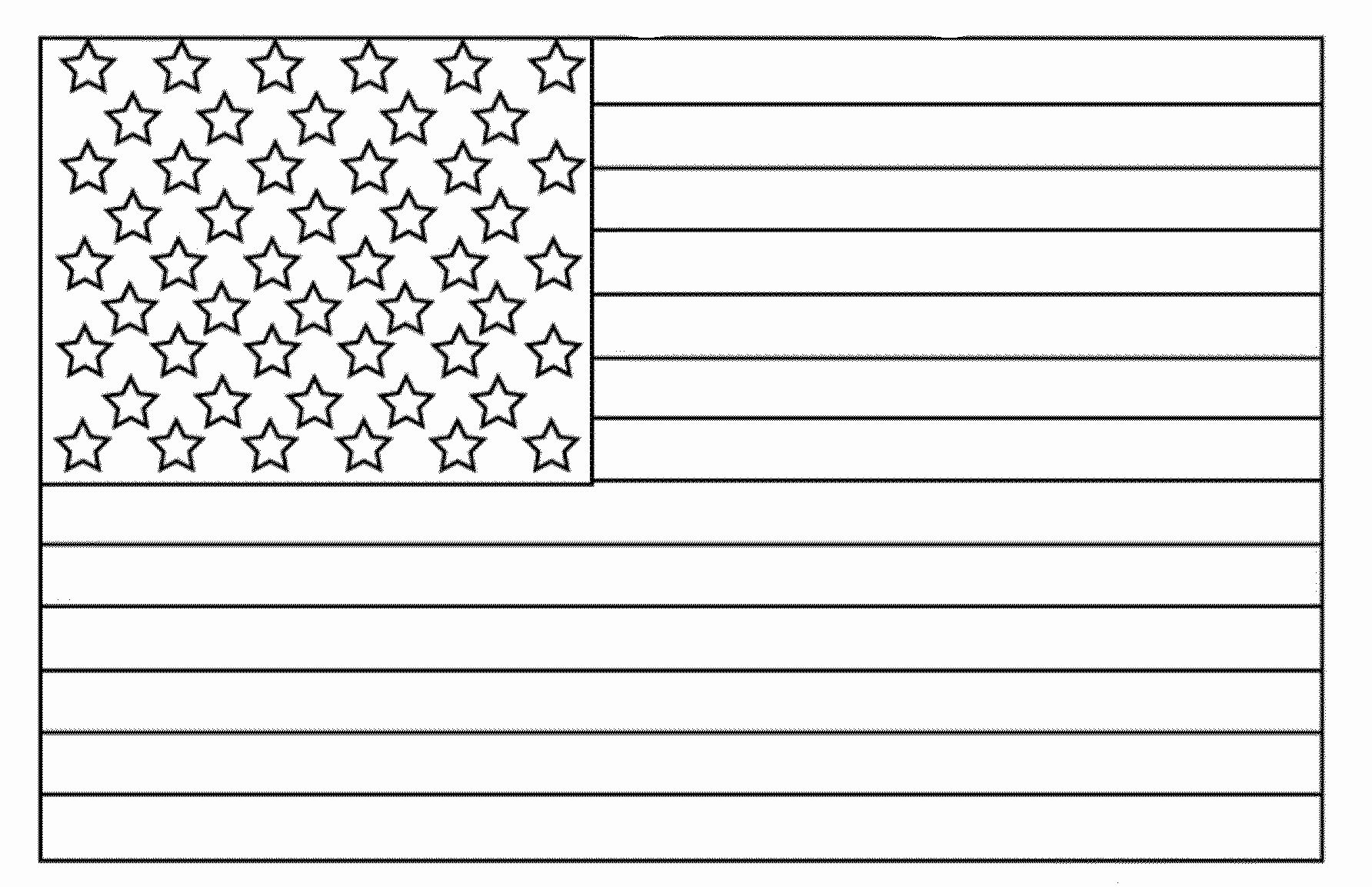 country flag coloring pages top 10 country and world flags coloring pages for your coloring flag country pages
