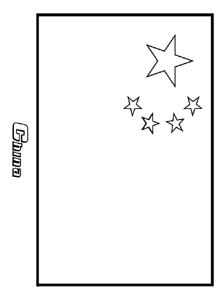 country flag coloring pages top 10 free printable country and world flags coloring country pages coloring flag
