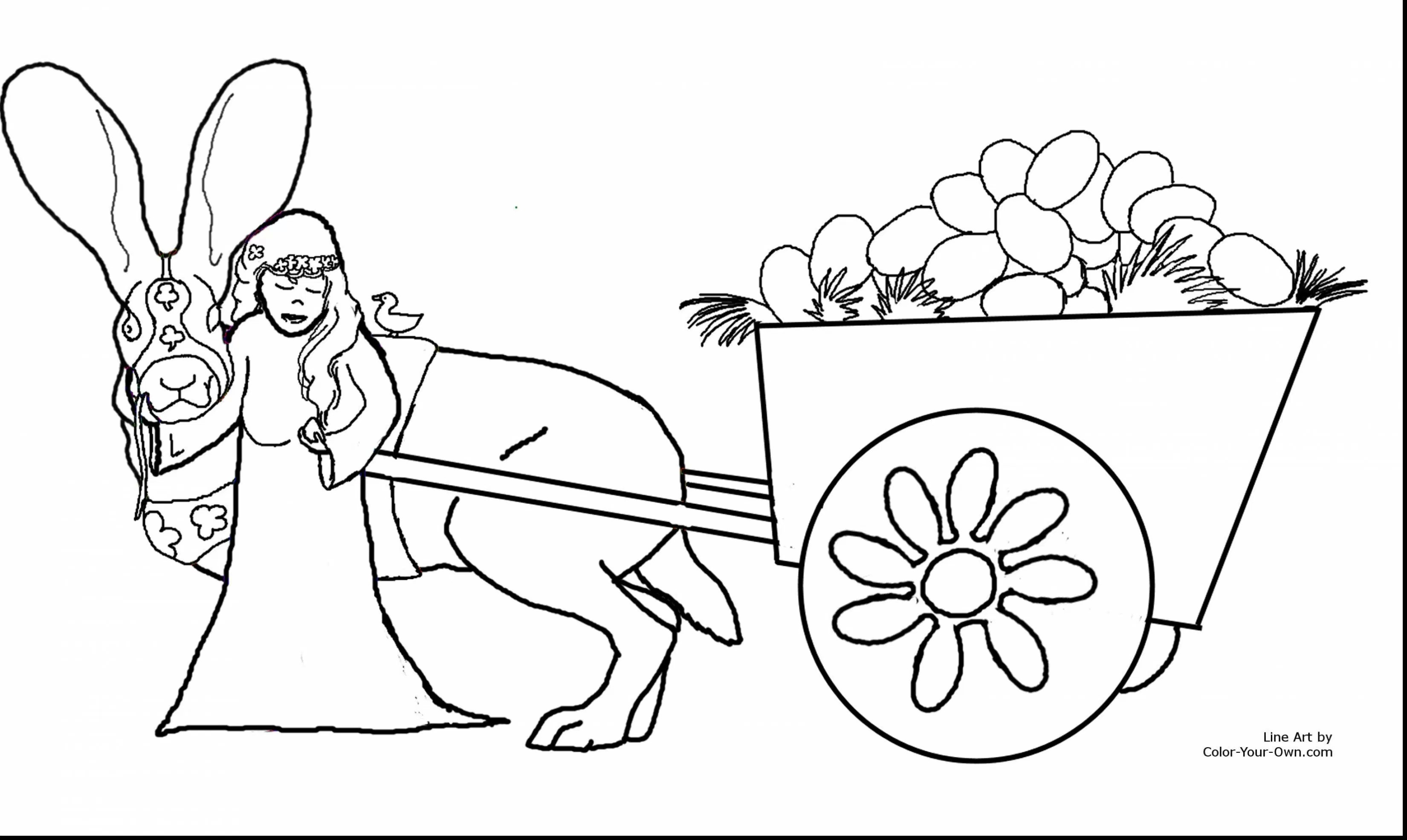 create a coloring page create coloring pages online at getcoloringscom free create a coloring page