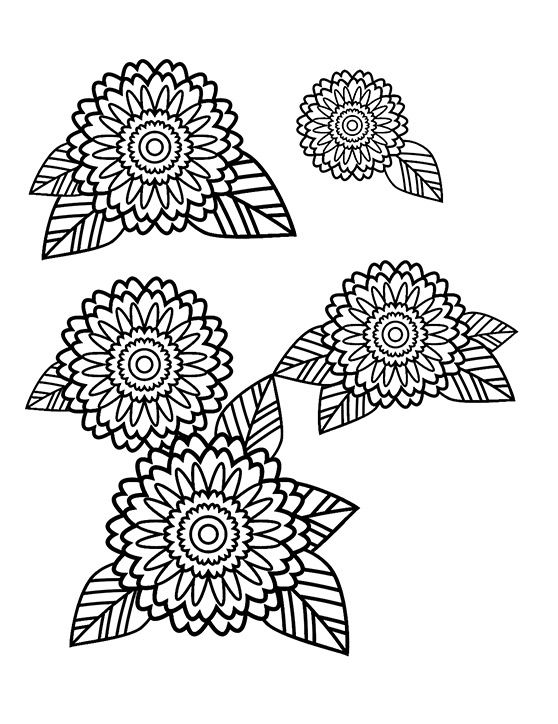 create a coloring page create name coloring pages at getcoloringscom free coloring create page a