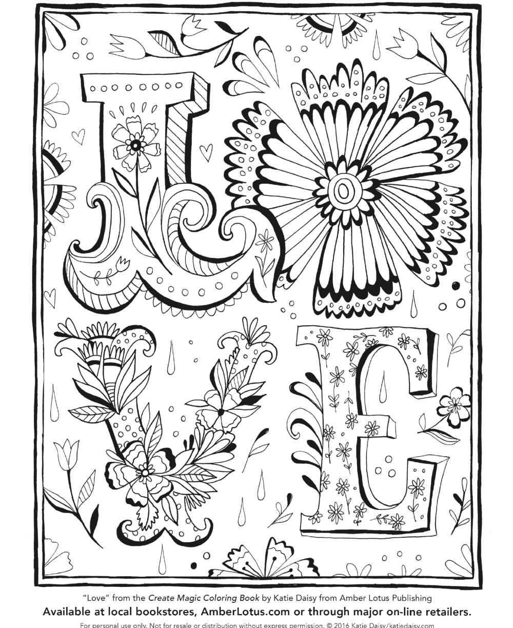 create a coloring page create name coloring pages at getcoloringscom free create coloring page a