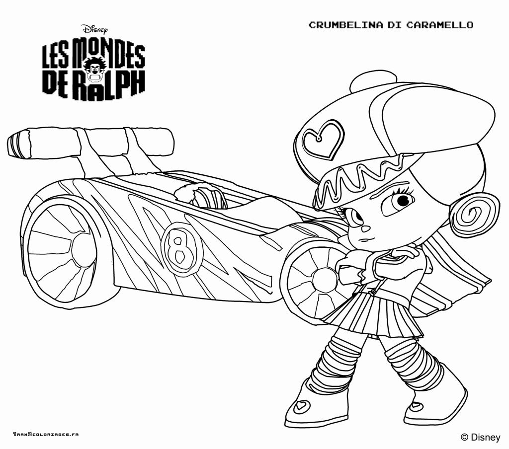 create a coloring page create name coloring pages at getcoloringscom free create page coloring a