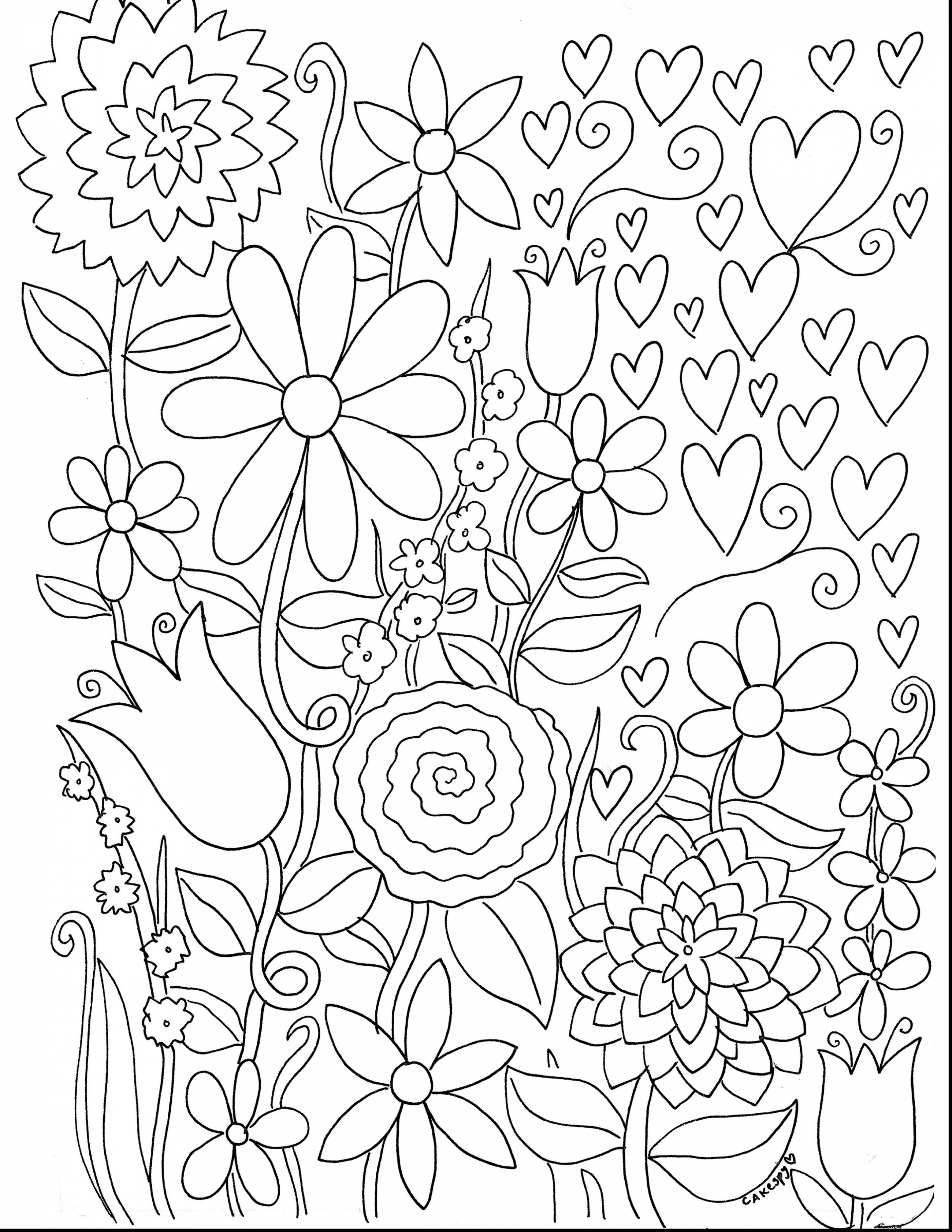 create a coloring page make a coloring book unique create your name coloring create a coloring page